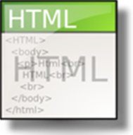 Quizz HTML5 et CSS3 conception de sites web