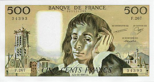 ancien système monétaire anglais